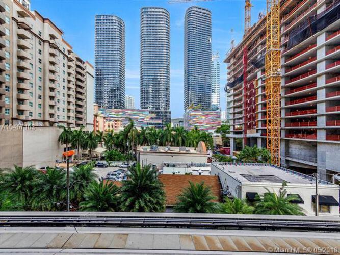 1100 S Miami Ave, Miami, FL 33130, 1100 Millecento #309, Brickell, Miami A10467163 image #20
