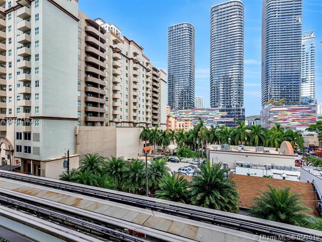 1100 S Miami Ave, Miami, FL 33130, 1100 Millecento #309, Brickell, Miami A10467163 image #22