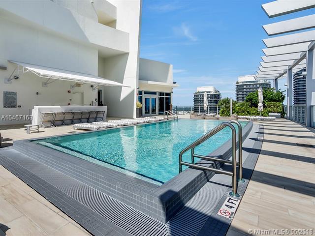 1100 S Miami Ave, Miami, FL 33130, 1100 Millecento #309, Brickell, Miami A10467163 image #25