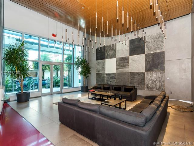 1100 S Miami Ave, Miami, FL 33130, 1100 Millecento #309, Brickell, Miami A10467163 image #29