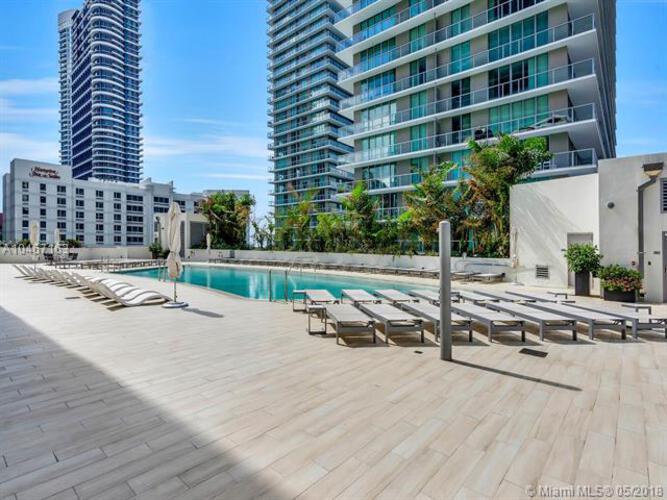 1100 S Miami Ave, Miami, FL 33130, 1100 Millecento #309, Brickell, Miami A10467163 image #31