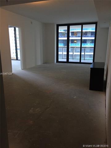 1010 Brickell Avenue, Miami, FL 33131, 1010 Brickell #2106, Brickell, Miami A10467429 image #3