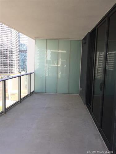 1010 Brickell Avenue, Miami, FL 33131, 1010 Brickell #2106, Brickell, Miami A10467429 image #12