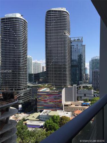 1010 Brickell Avenue, Miami, FL 33131, 1010 Brickell #2106, Brickell, Miami A10467429 image #13