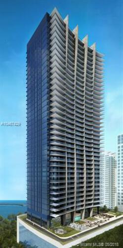 1010 Brickell Avenue, Miami, FL 33131, 1010 Brickell #2106, Brickell, Miami A10467429 image #14