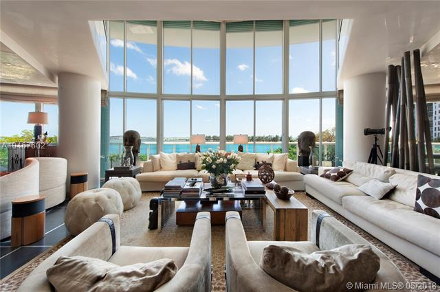 2127 Brickell Avenue, Miami, FL 33129, Bristol Tower Condominium #703, Brickell, Miami A10467602 image #2