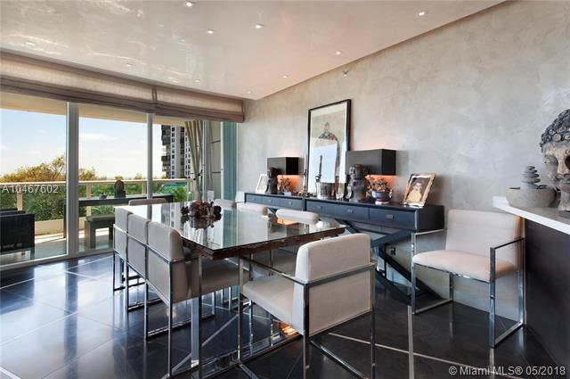 2127 Brickell Avenue, Miami, FL 33129, Bristol Tower Condominium #703, Brickell, Miami A10467602 image #3