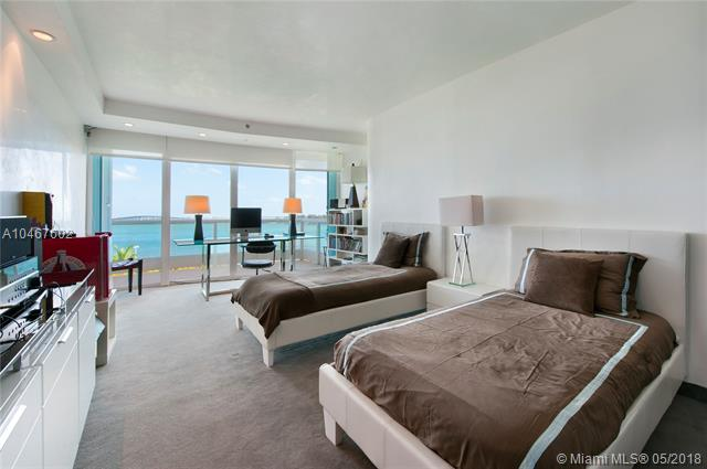 2127 Brickell Avenue, Miami, FL 33129, Bristol Tower Condominium #703, Brickell, Miami A10467602 image #7
