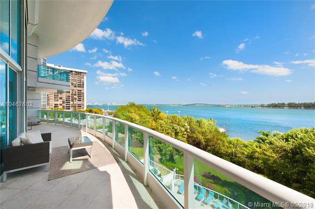 2127 Brickell Avenue, Miami, FL 33129, Bristol Tower Condominium #703, Brickell, Miami A10467602 image #8