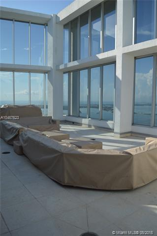 495 Brickell Ave, Miami, FL 33131, Icon Brickell II #PH 5701, Brickell, Miami A10467623 image #2