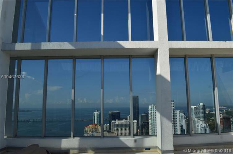 495 Brickell Ave, Miami, FL 33131, Icon Brickell II #PH 5701, Brickell, Miami A10467623 image #3