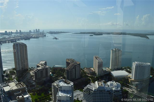 495 Brickell Ave, Miami, FL 33131, Icon Brickell II #PH 5701, Brickell, Miami A10467623 image #4