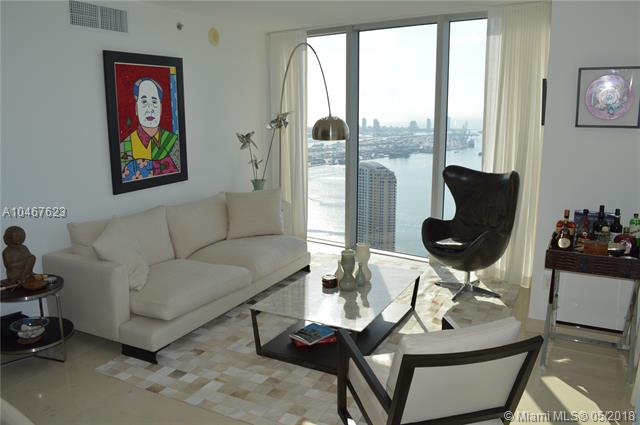 495 Brickell Ave, Miami, FL 33131, Icon Brickell II #PH 5701, Brickell, Miami A10467623 image #6