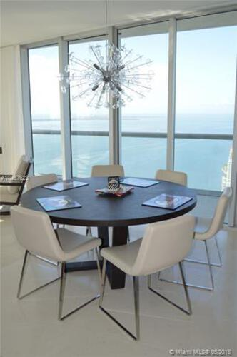 495 Brickell Ave, Miami, FL 33131, Icon Brickell II #PH 5701, Brickell, Miami A10467623 image #7