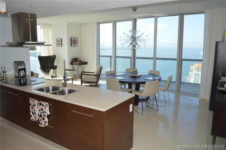 495 Brickell Ave, Miami, FL 33131, Icon Brickell II #PH 5701, Brickell, Miami A10467623 image #15