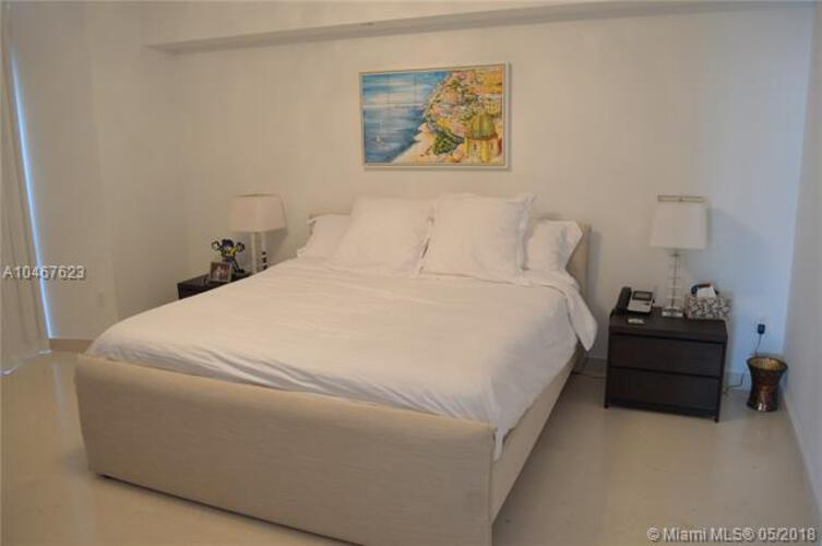 495 Brickell Ave, Miami, FL 33131, Icon Brickell II #PH 5701, Brickell, Miami A10467623 image #16