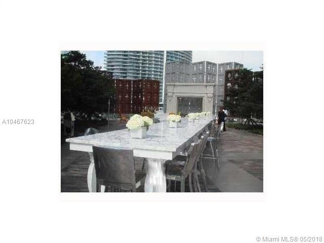 495 Brickell Ave, Miami, FL 33131, Icon Brickell II #PH 5701, Brickell, Miami A10467623 image #19