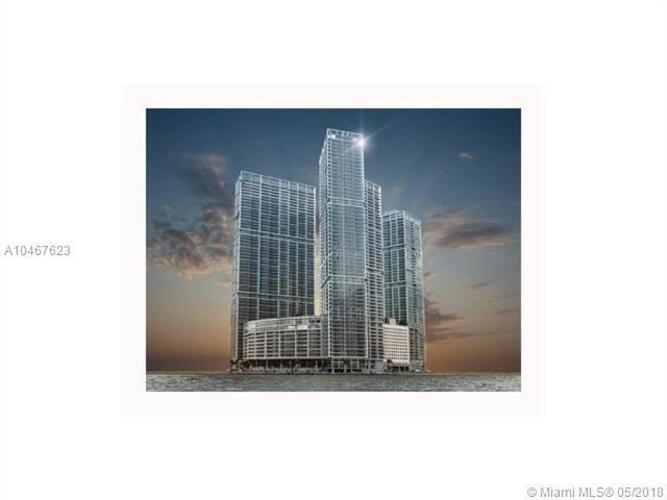 495 Brickell Ave, Miami, FL 33131, Icon Brickell II #PH 5701, Brickell, Miami A10467623 image #20