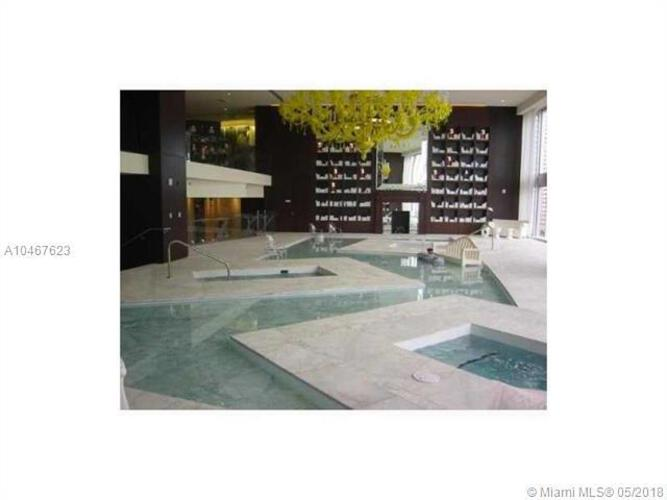 495 Brickell Ave, Miami, FL 33131, Icon Brickell II #PH 5701, Brickell, Miami A10467623 image #21