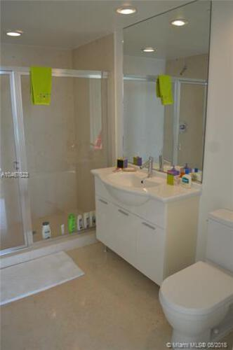 495 Brickell Ave, Miami, FL 33131, Icon Brickell II #PH 5701, Brickell, Miami A10467623 image #26