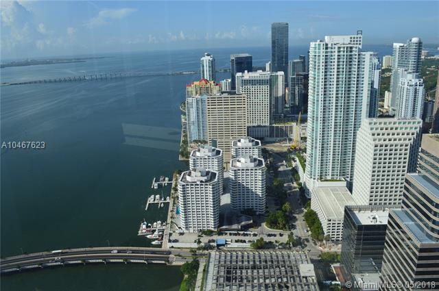 495 Brickell Ave, Miami, FL 33131, Icon Brickell II #PH 5701, Brickell, Miami A10467623 image #28