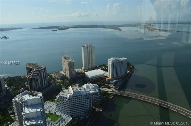 495 Brickell Ave, Miami, FL 33131, Icon Brickell II #PH 5701, Brickell, Miami A10467623 image #29