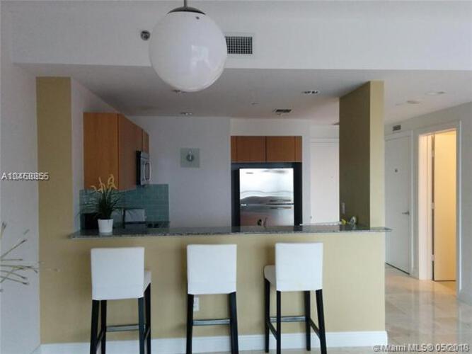 1050 Brickell Ave & 1060 Brickell Avenue, Miami FL 33131, Avenue 1060 Brickell #3112, Brickell, Miami A10468855 image #2