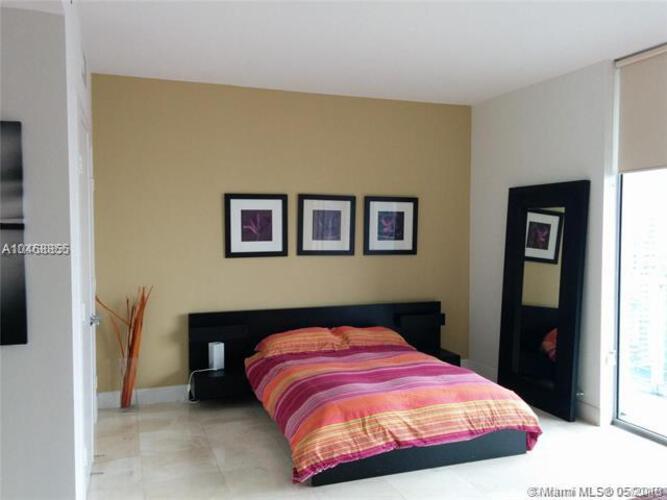 1050 Brickell Ave & 1060 Brickell Avenue, Miami FL 33131, Avenue 1060 Brickell #3112, Brickell, Miami A10468855 image #4
