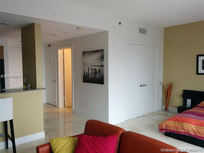 1050 Brickell Ave & 1060 Brickell Avenue, Miami FL 33131, Avenue 1060 Brickell #3112, Brickell, Miami A10468855 image #8