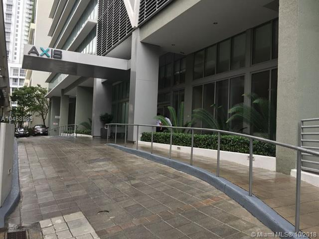 1111 SW 1st Avenue, Miami, FL 33130 (North) and 79 SW 12th Street, Miami, FL 33130 (South), Axis #2116-N, Brickell, Miami A10468983 image #25