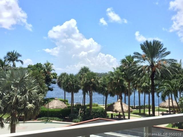 2451 Brickell Avenue, Miami, FL 33129, Brickell Townhouse #3H, Brickell, Miami A10469144 image #3