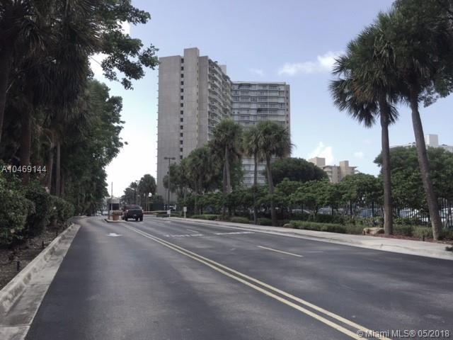 2451 Brickell Avenue, Miami, FL 33129, Brickell Townhouse #3H, Brickell, Miami A10469144 image #16