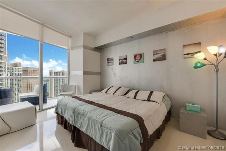 495 Brickell Ave, Miami, FL 33131, Icon Brickell II #3804, Brickell, Miami A10469157 image #5