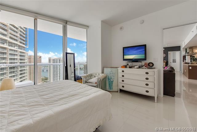 495 Brickell Ave, Miami, FL 33131, Icon Brickell II #3804, Brickell, Miami A10469157 image #7