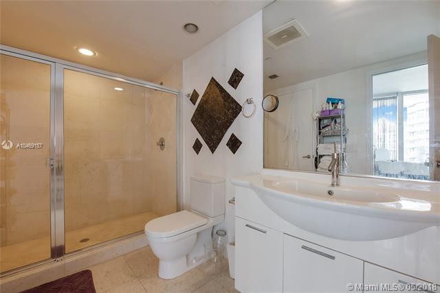 495 Brickell Ave, Miami, FL 33131, Icon Brickell II #3804, Brickell, Miami A10469157 image #10