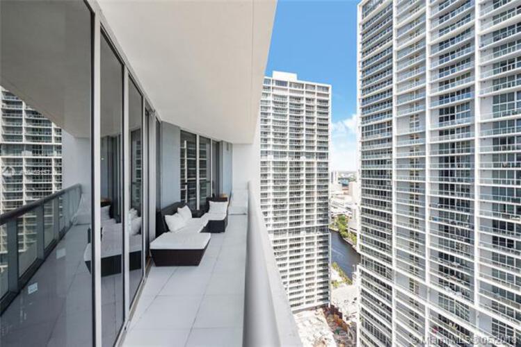 495 Brickell Ave, Miami, FL 33131, Icon Brickell II #3804, Brickell, Miami A10469157 image #11