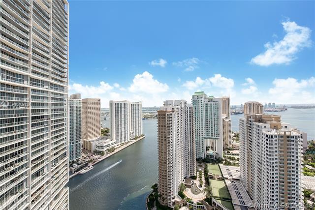 495 Brickell Ave, Miami, FL 33131, Icon Brickell II #3804, Brickell, Miami A10469157 image #13