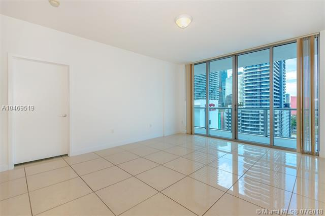1111 SW 1st Avenue, Miami, FL 33130 (North) and 79 SW 12th Street, Miami, FL 33130 (South), Axis #1903-S, Brickell, Miami A10469519 image #1