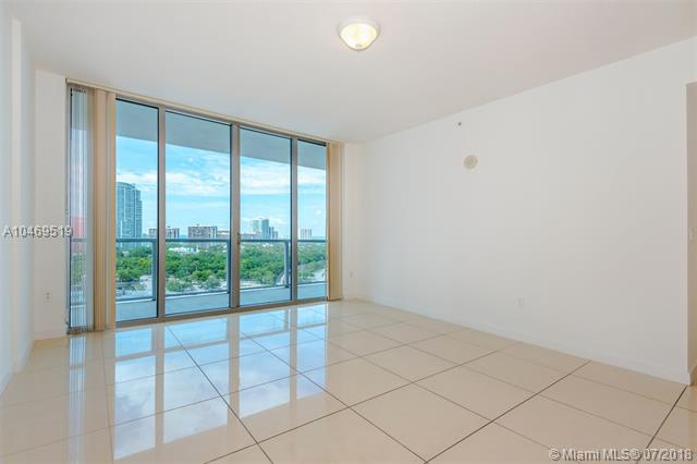1111 SW 1st Avenue, Miami, FL 33130 (North) and 79 SW 12th Street, Miami, FL 33130 (South), Axis #1903-S, Brickell, Miami A10469519 image #3