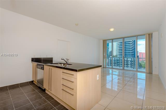 1111 SW 1st Avenue, Miami, FL 33130 (North) and 79 SW 12th Street, Miami, FL 33130 (South), Axis #1903-S, Brickell, Miami A10469519 image #8