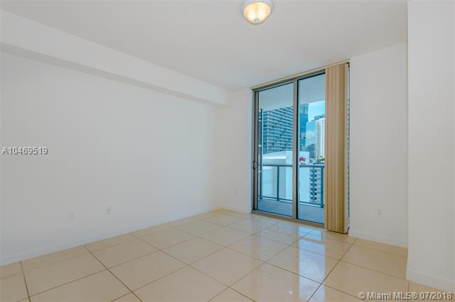 1111 SW 1st Avenue, Miami, FL 33130 (North) and 79 SW 12th Street, Miami, FL 33130 (South), Axis #1903-S, Brickell, Miami A10469519 image #12