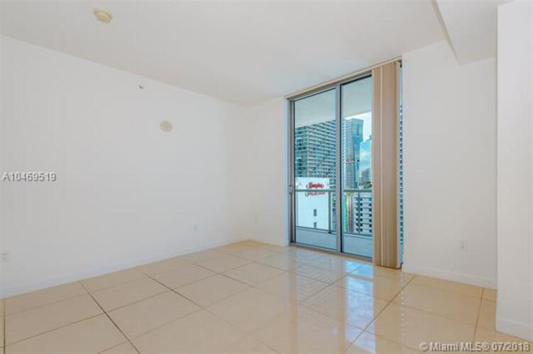 1111 SW 1st Avenue, Miami, FL 33130 (North) and 79 SW 12th Street, Miami, FL 33130 (South), Axis #1903-S, Brickell, Miami A10469519 image #20