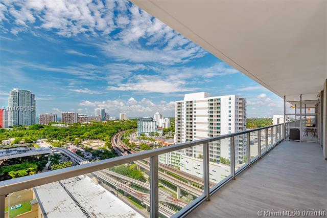 1111 SW 1st Avenue, Miami, FL 33130 (North) and 79 SW 12th Street, Miami, FL 33130 (South), Axis #1903-S, Brickell, Miami A10469519 image #25