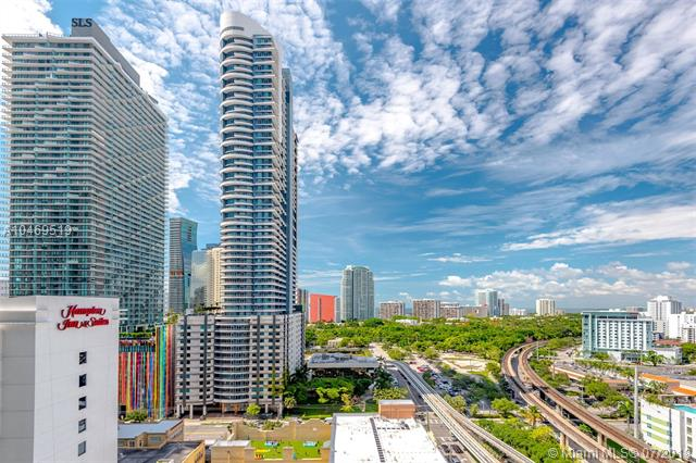 1111 SW 1st Avenue, Miami, FL 33130 (North) and 79 SW 12th Street, Miami, FL 33130 (South), Axis #1903-S, Brickell, Miami A10469519 image #28