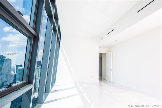 1451 Brickell Avenue, Miami, FL 33131, Echo Brickell #LPH4901, Brickell, Miami A10469708 image #5