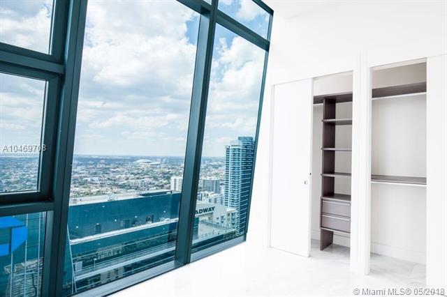 1451 Brickell Avenue, Miami, FL 33131, Echo Brickell #LPH4901, Brickell, Miami A10469708 image #10