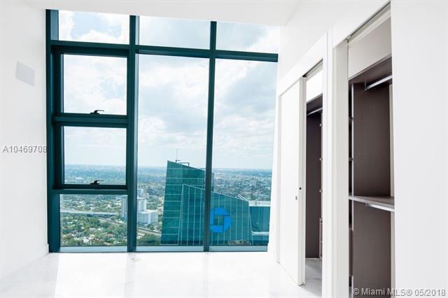 1451 Brickell Avenue, Miami, FL 33131, Echo Brickell #LPH4901, Brickell, Miami A10469708 image #11