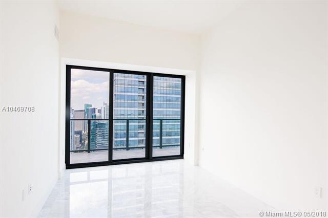 1451 Brickell Avenue, Miami, FL 33131, Echo Brickell #LPH4901, Brickell, Miami A10469708 image #12