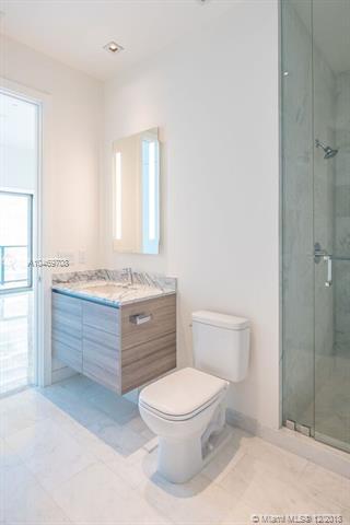 1451 Brickell Avenue, Miami, FL 33131, Echo Brickell #LPH4901, Brickell, Miami A10469708 image #13