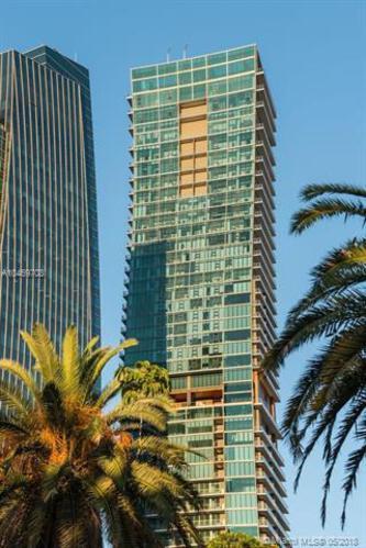 1451 Brickell Avenue, Miami, FL 33131, Echo Brickell #LPH4901, Brickell, Miami A10469708 image #42